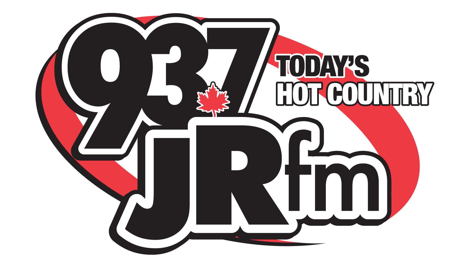Z 95.3FM
