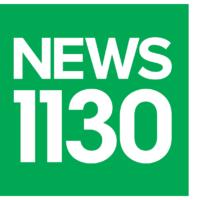 NEWS 1130_Logo_Stroke_CMYK