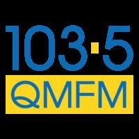 QMFM_Logo_NoTag_Colour
