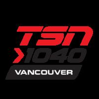 TSN1040_Logo