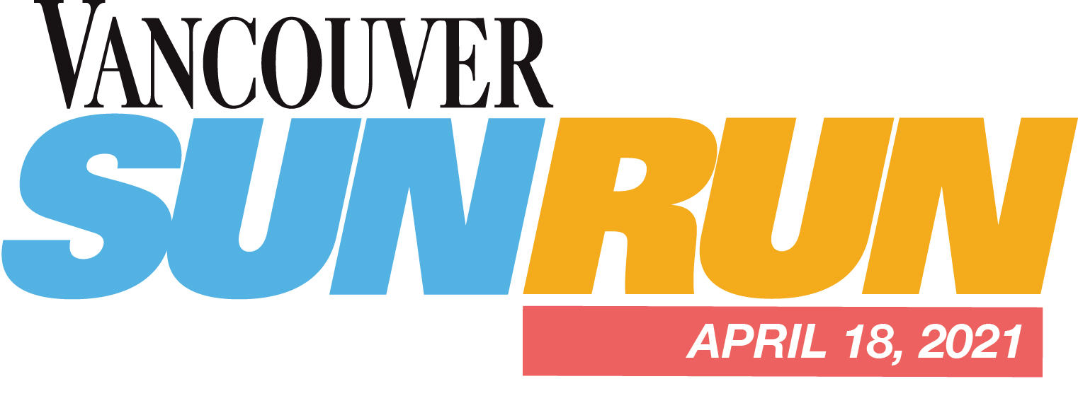 Vancouver Sun Run Official Site